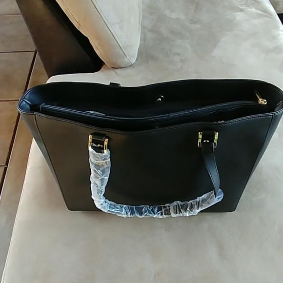 Ann BagsPochette Tote Bag Poshmark Taylor DIW9EH2